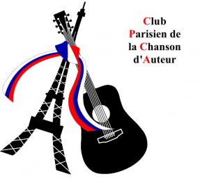 KSP Paris